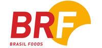Brasfaiber - BRFood - Exautores Industriais