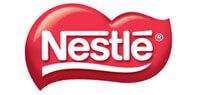 Cliente Brasfaiber - Nestlé - Exautores Industriais