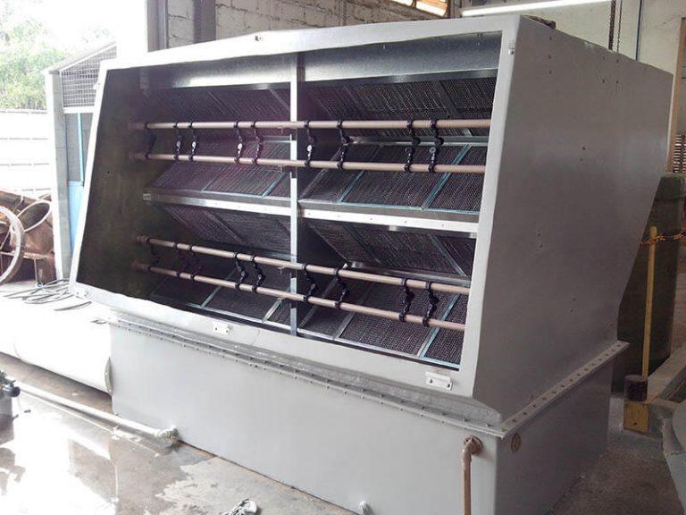 Conforto térmico: quais são as vantagens do condicionador adiabático?