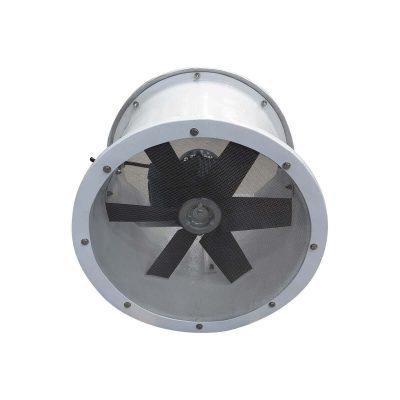 Exaustor axial 40 cm